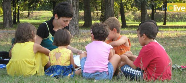"""I parroci di Castelbuono: """"incoraggiamo i bambini alla presenza attiva nel catechismo delle parrocchie"""""""