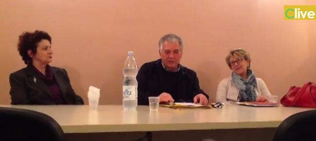 Banca della Memoria: il video del quarto incontro sulle vicende politico-amministrative del Comune di Castelbuono dal 1993 al 1997