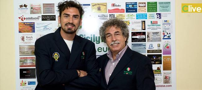 La Castelbuonese sarà premiata nella prossima assemblea straordinaria della Figc