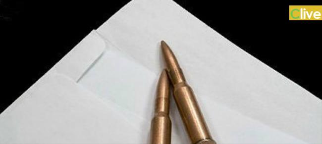 Cefalù: proiettili alla villa comunale. Intimidazione contro nuovo punto ristoro?