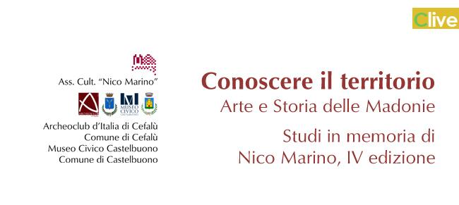 """Il Museo Civico di Castelbuono ospitarerà la conferenza """"Conoscere il territorio: Arte e Storia delle Madonie"""""""