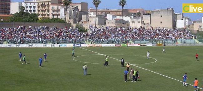 Calcio, Eccellenza: Castelbuonese beffata sul finale dal Siracusa. Risultati e classifica