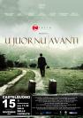 Biblioteca di Castelbuono: sabato 15 novembre la presentazione del medio-metraggio girato interamente sulle Madonie