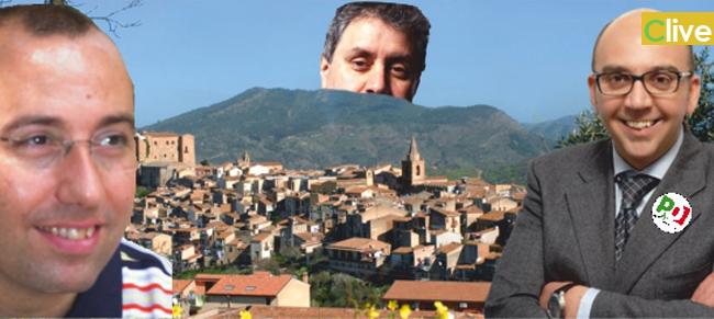 """Castelbuono. """"Sul bilancio il Sindaco non rigiri la frittata"""" dichiara Giuseppe Fiasconaro. Tumminello: «il potere logora chi non ce l'ha»"""
