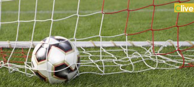 calcio Il Modica si riscatta battendo in dieci uomini la Castelbuonese