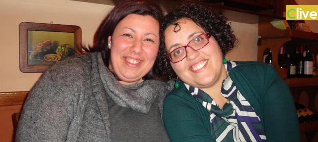 Annalisa Cusimano sostituisce Giusi Arena nel CdA dei Giovani Amministratori Madoniti