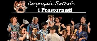 Compagnia Teatrale I Frastornati