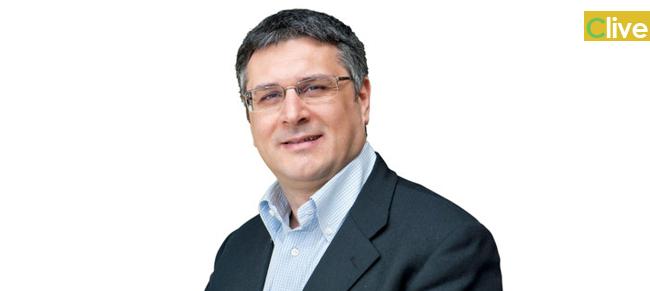 Depositate le motivazioni della sentenza di assoluzione con formula piena dell'Avv. Stefano Polizzotto