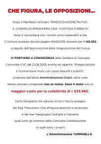 manifesto_sindaco-01