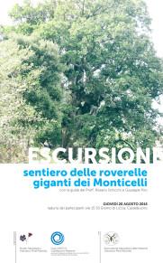 Roverelle_20