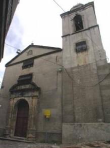 monastero-delle-Benedettine-di-Geraci-Siculo