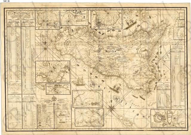 Terremoto-Palermo-1819_1024x727-640x454