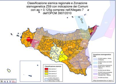 Terremoto-Palermo-Sismicità-Sicilia