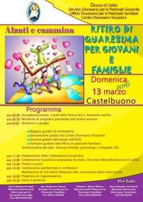 castelbuono-ritiro-2-2016-loc