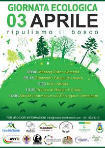 locandina-Giornata-Ecologica-2016