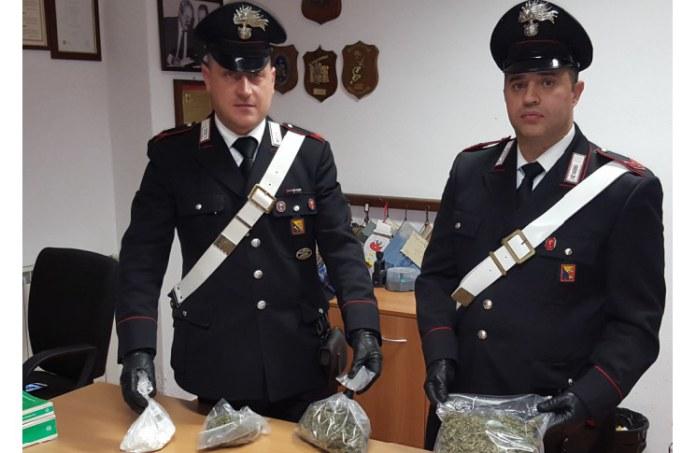 palermo-carabinieri-droga11-2015