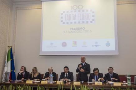 2016_img_CIR_Rally_Targa_Florio_notizie_dsc_5096