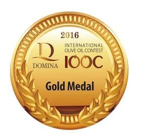 D-IOCC 1