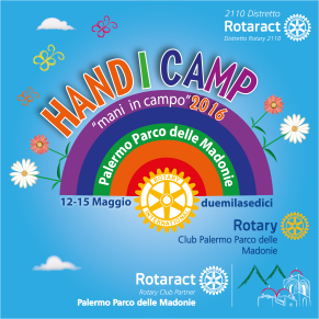 HANDICAMP2016-Locandina