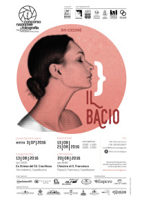 Locandina 2016 (web)