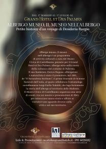 DesPalmes_Mostra-Burgio_STAMPA