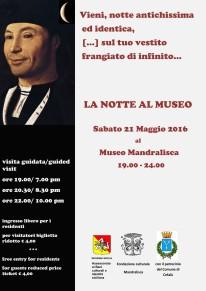 manifesto_notte_al_Museo_-_Copia[1]_01