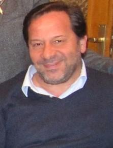 Paolo Cicero