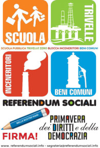 referendumsociali