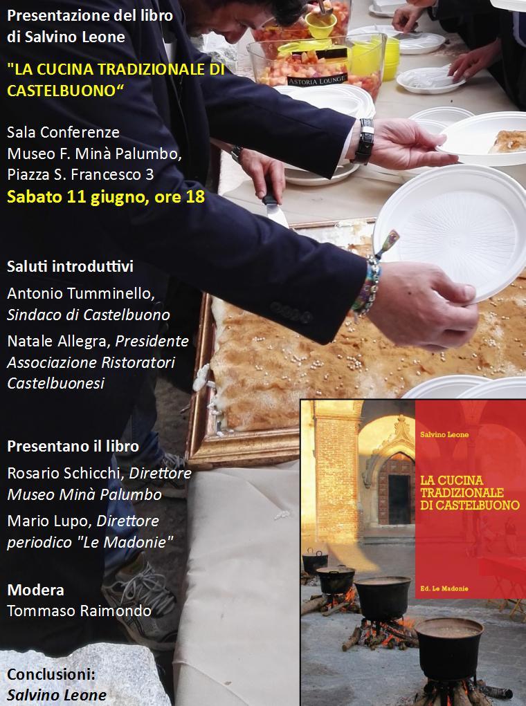 Locandina libro_Salvino Leone