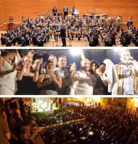 divino festival 2016 banda