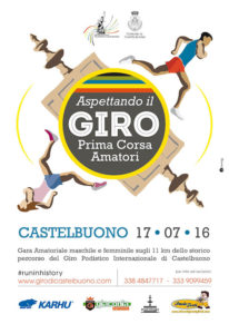 loc_giro_castelbuono540