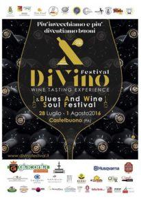 divino festival 2016 manifesto