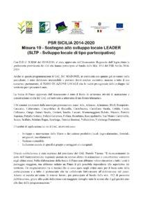 COMUNICATO STAMPA DEL GAL ISC MADONIE DEL 09.08.2016 (1)-page0001 (1)