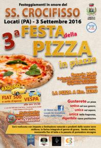 Festa-della-Pizza-Locati-2016