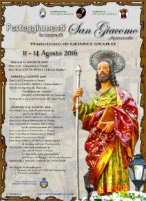Locandina San Giacomo 2016 (1)