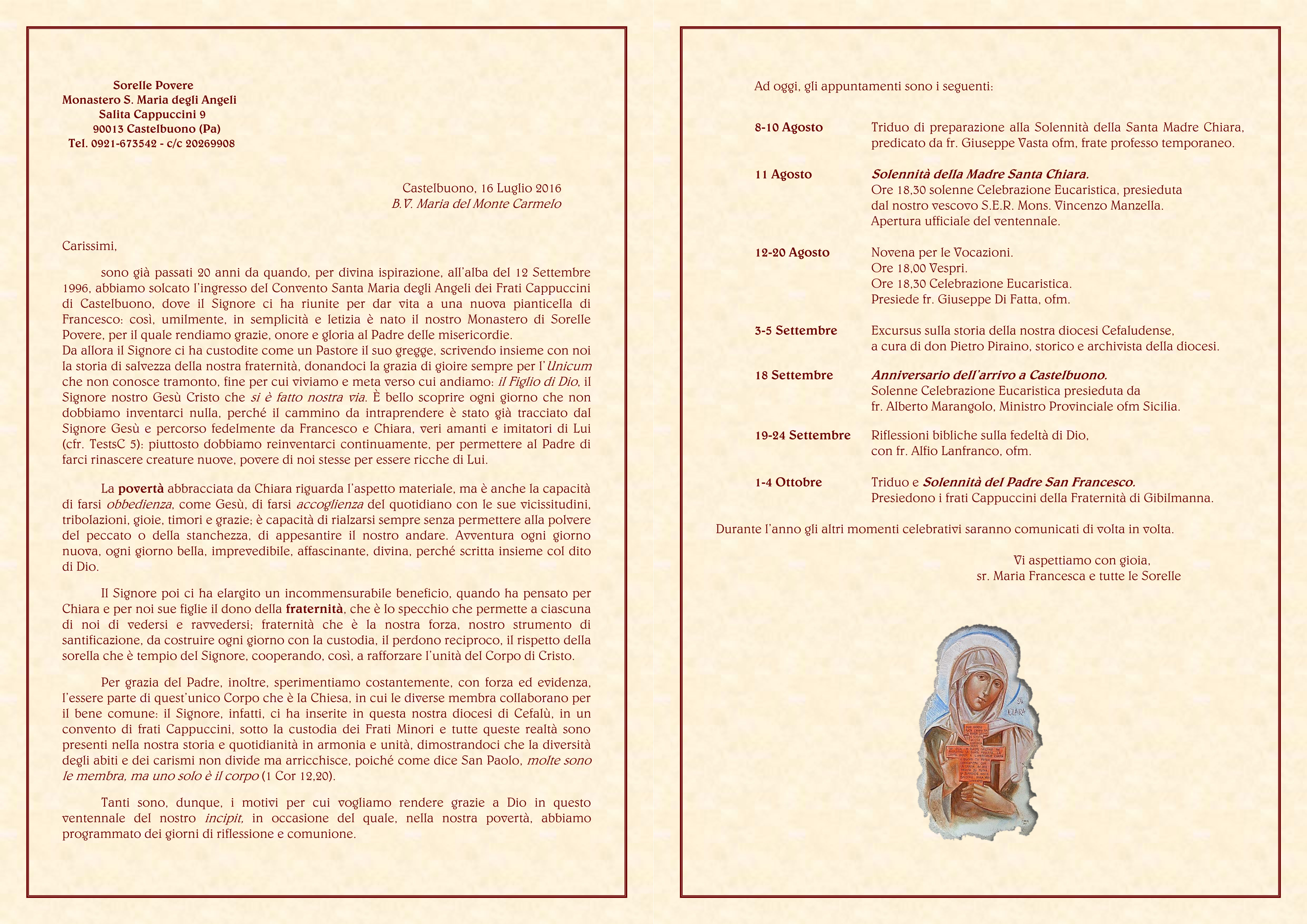 VENTENNALE SORELLE POVERE-1