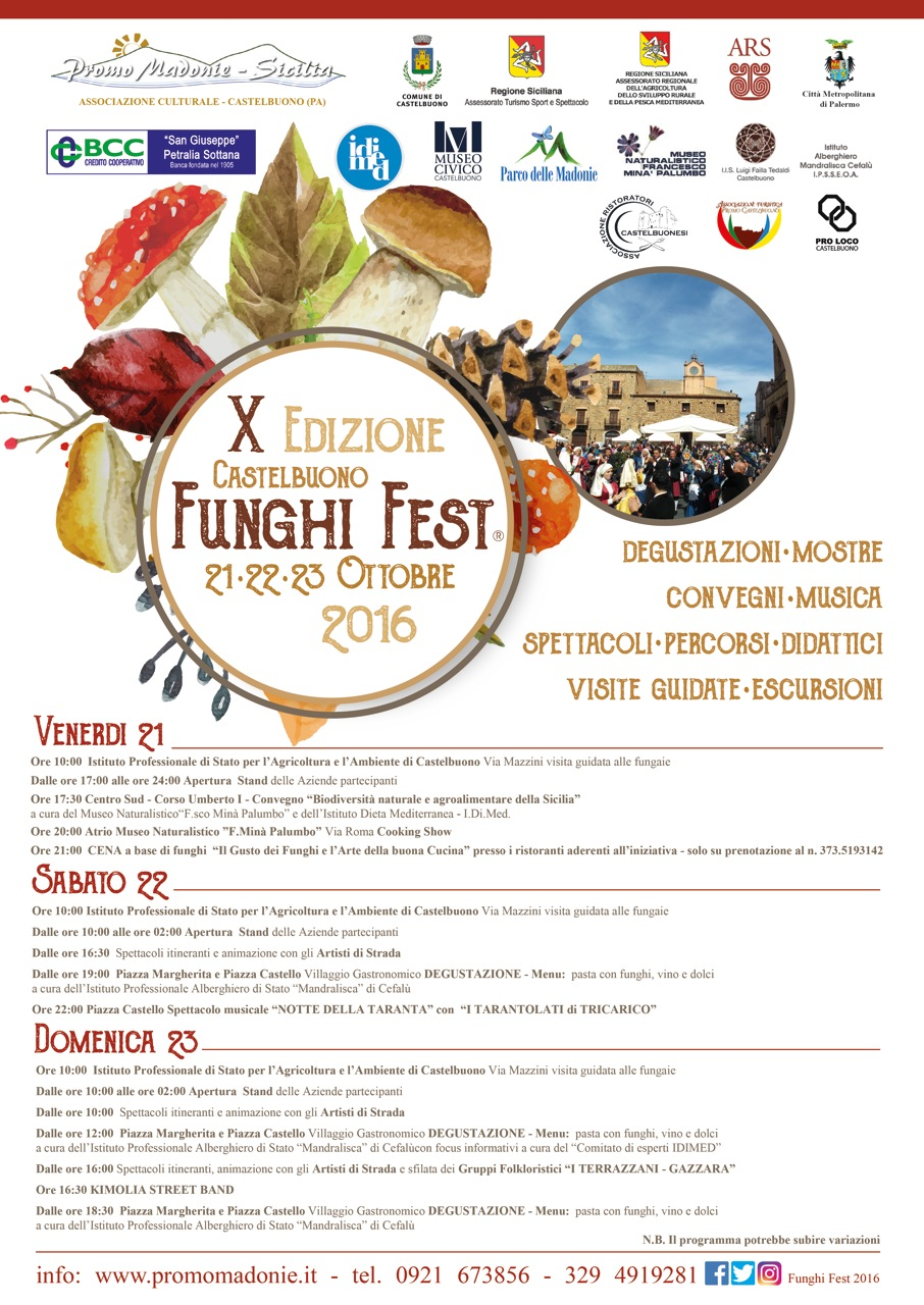 funghi-fest-2016-con-programma-01