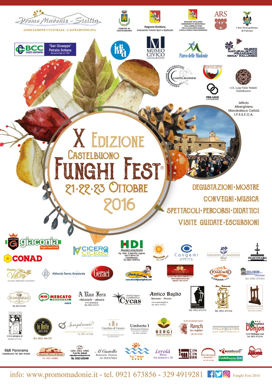 funghi-fest-2016-con-sponsor-01