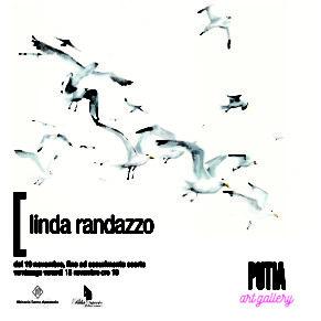 locandina-linda-randazzo-web