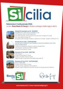 sicilia_pa