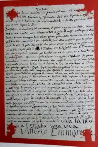 proclama-affisso-sulla-porta-della-chiesa-di-santantonio-a-castelbuono-il-18-aprile-1860