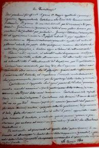 proclama-diffuso-a-castelbuono-il-26-maggio-1860