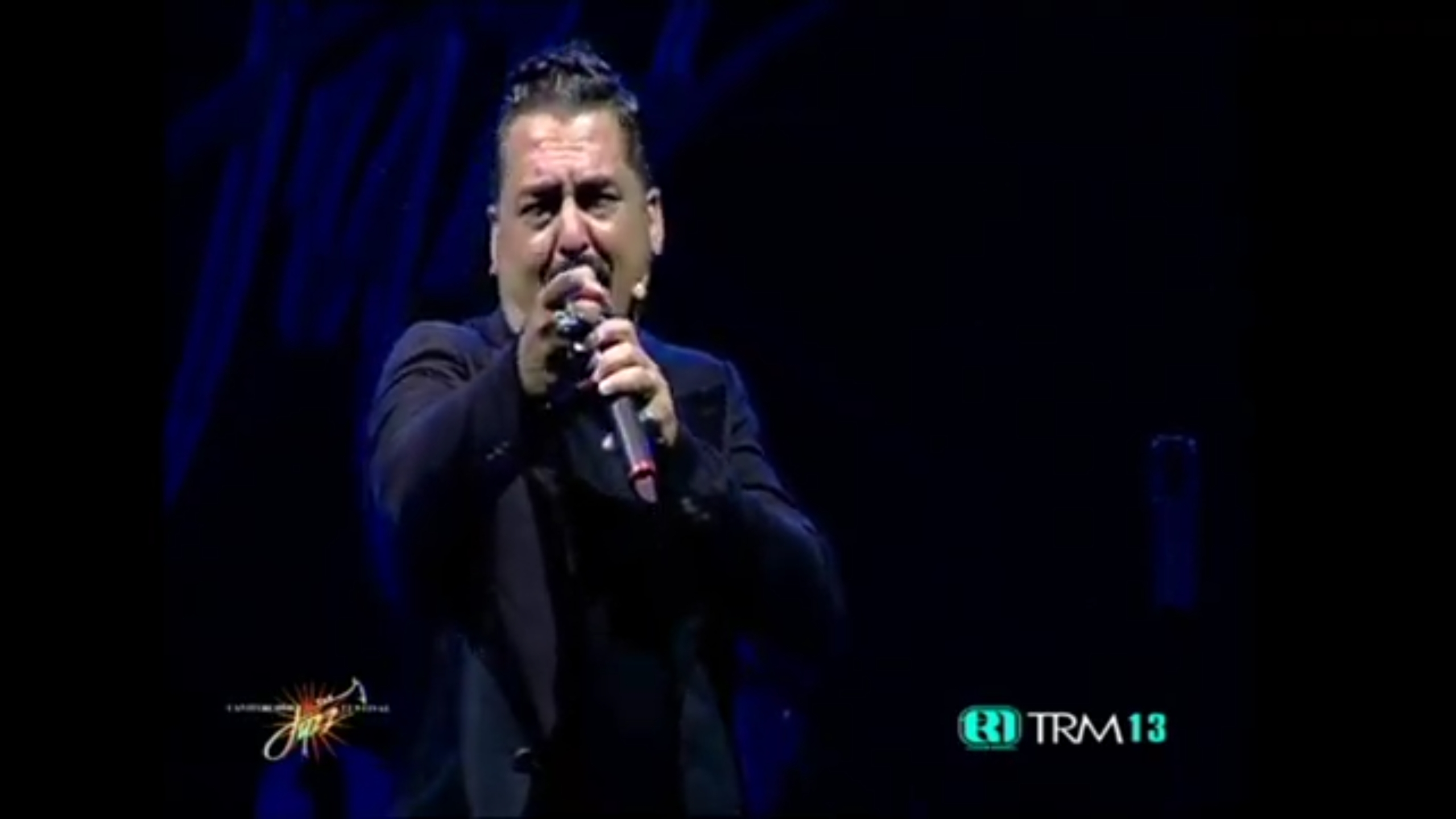 La serata del 21 agosto del Castelbuono 2019 Jazz Festival – [VIDEO]