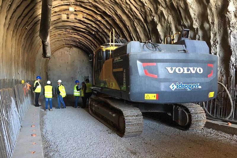 Lunedì 21 ottobre, Convegno sul raddoppio ferroviario della tratta Fiumetorto-Castelbuono