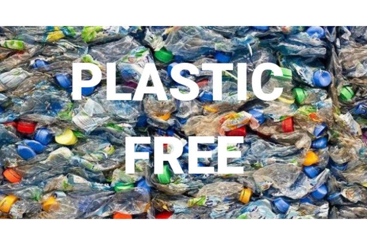 Castelbuono, tante chiacchiere di facciata e nessuna azione concreta plastic free
